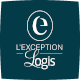 Logis exception